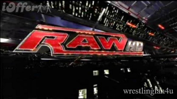 File:Wwe-raw-2010.jpg