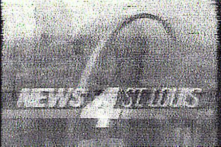 File:4-StLouis.JPG