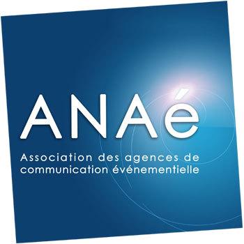 File:ANAé logo 2010.png