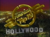 Americas top10 1988a