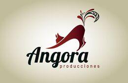 Angora Producciones
