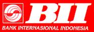 BII1994