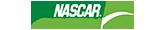 Greennascar
