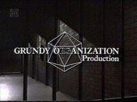 Grundy3