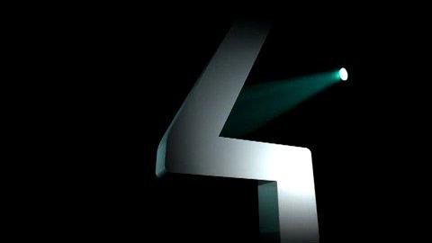 File:ITV4 Film ident.jpg