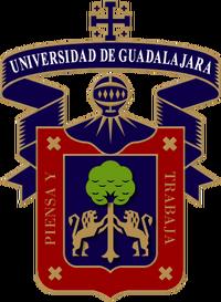 Logo-Universidad-de-guadalajara