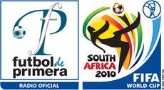 Logo-oficial2010