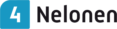 File:Nelonen logo 2010.png