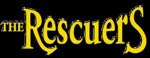 Rescuers 1999