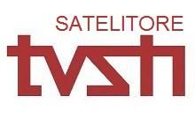Sat-0