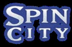 Spincity-tv-logo