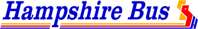 File:Stagecoach Hampshire Bus Stripes logo.png