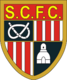 Stoke City FC logo (1977-1989)