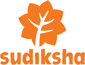 Sudiksha Knowledge Solutions