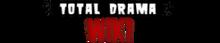TDW 2012C