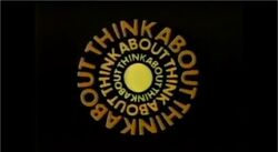 Thinkabout Intertitle