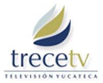Trece TV 2002