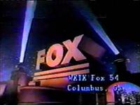 WXTX5493