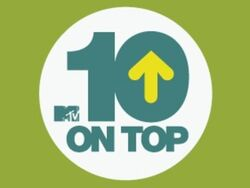 10-on-top-mtv