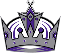 File:200px-Los Angeles Kings svg.png