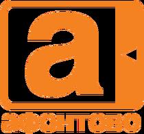 Afontovo Krasnoyarsk 2002