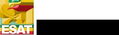ESAT Top Logo Banner 3