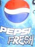 Fresh-1-