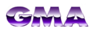 GMA RSN 1992