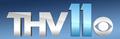 KTHV 2013 Logo