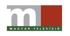 Mtv logo 99