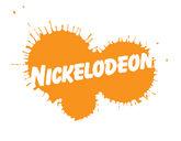 NICKELODEON 2007