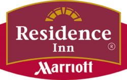 Res-Inn-Logo-web-1-