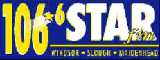 Star Slough 2001