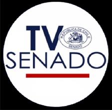 TVSenado chile 2013
