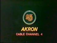 Wakr1981