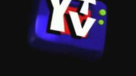 "YTV ""Distorted Aspect Ratio"" logo (2005-2007)"