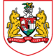 Bristol City FC logo (introduced 2015)