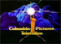 CPT Purple Gold 1991