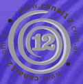Canal12-2000