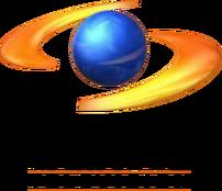 Caracol TV 2003 2