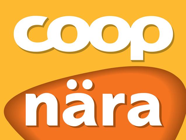 File:Coop Nära.png