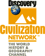 Discovery Civilization 1996