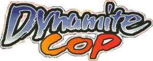 Dynamite-cop-55055 1202140