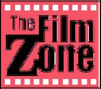 Film Zone