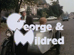 Georgeandmildred1977al