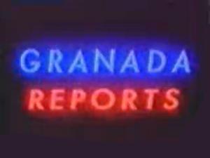 Granada Report 1986