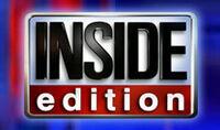 Insideedition2000s