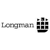 Longman 1