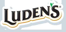 Luden's logo