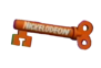 Nickelodeon Key V2